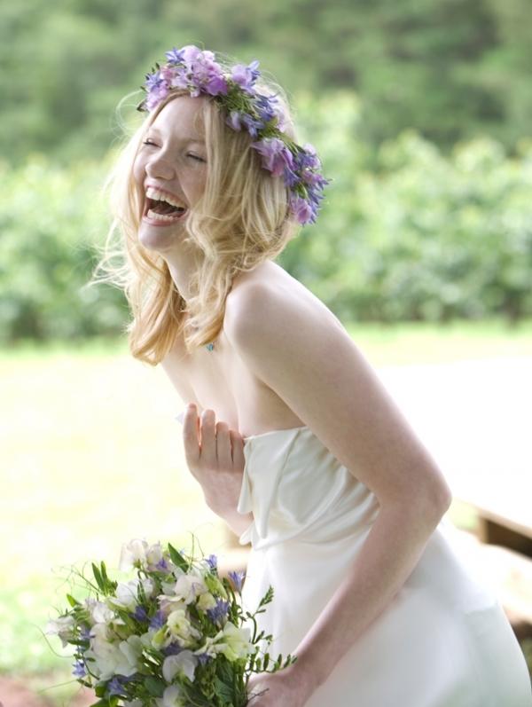 cvijece-za-vjencanje