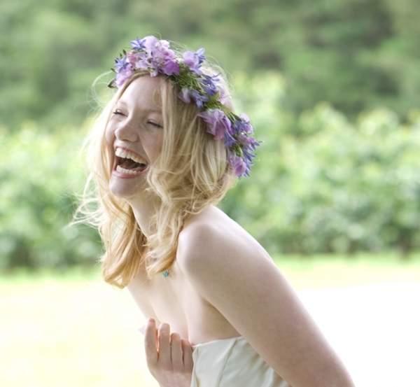 cvijece-za-vjencanje1