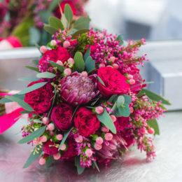 trendovi-prodaja-cvijeca-vita-flos