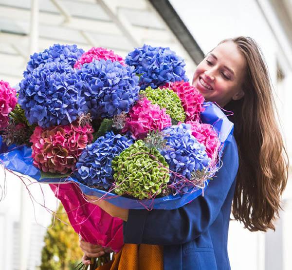 vitaflos-flowers