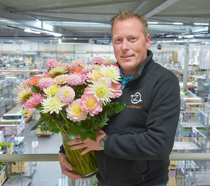veleprodaja-i-uvoz-cvijeca