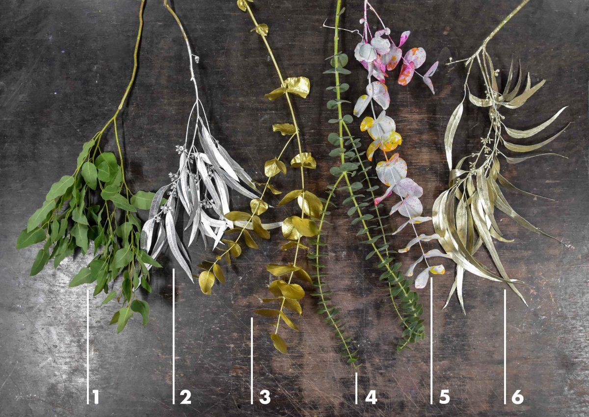 uvoz-i-veleprodaja-cvijeca