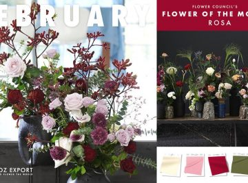 veleprodaja cvijeća
