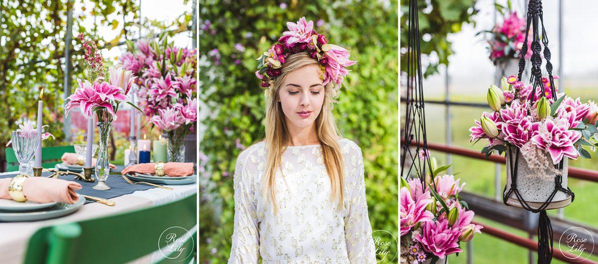 cvjetni-ukrasi-vjencanje