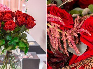 veleprodaja-cvijeca-valentinovo